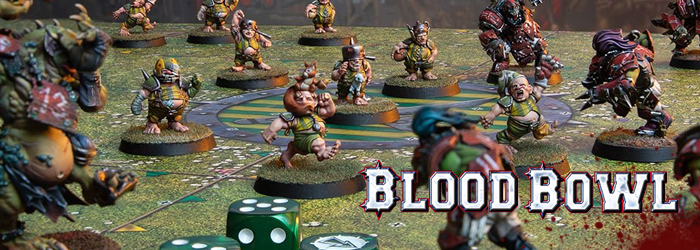 blood-bowl-catagory-header-giga-bites.jpg