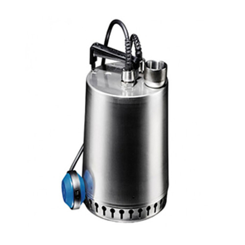 Grundfos Pumps for Sale, Buy Grundfos Pumps Online and Save