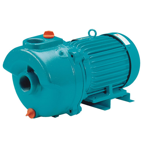 Onga Pumps for Sale|Buy Onga Pumps Online and Save