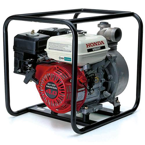 Buy Honda Pumps Online, Australia Wide Delivery
