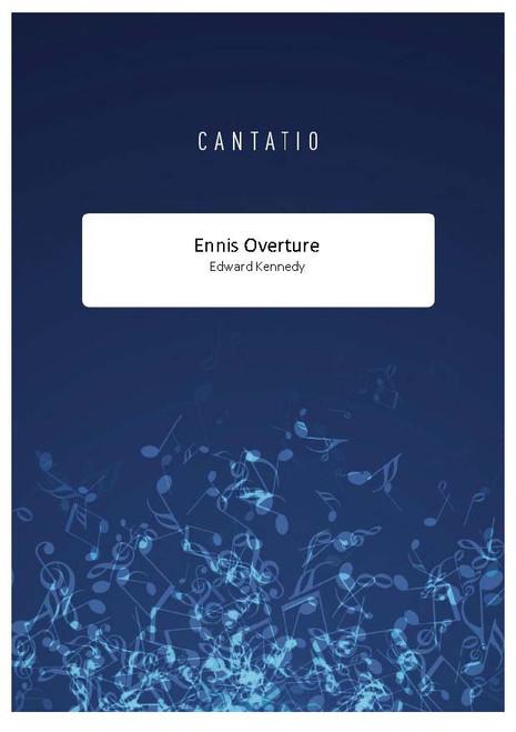 Ennis Overture