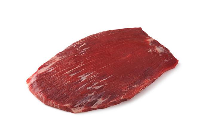 flank steak organic 100 grass fed halal pastures farm