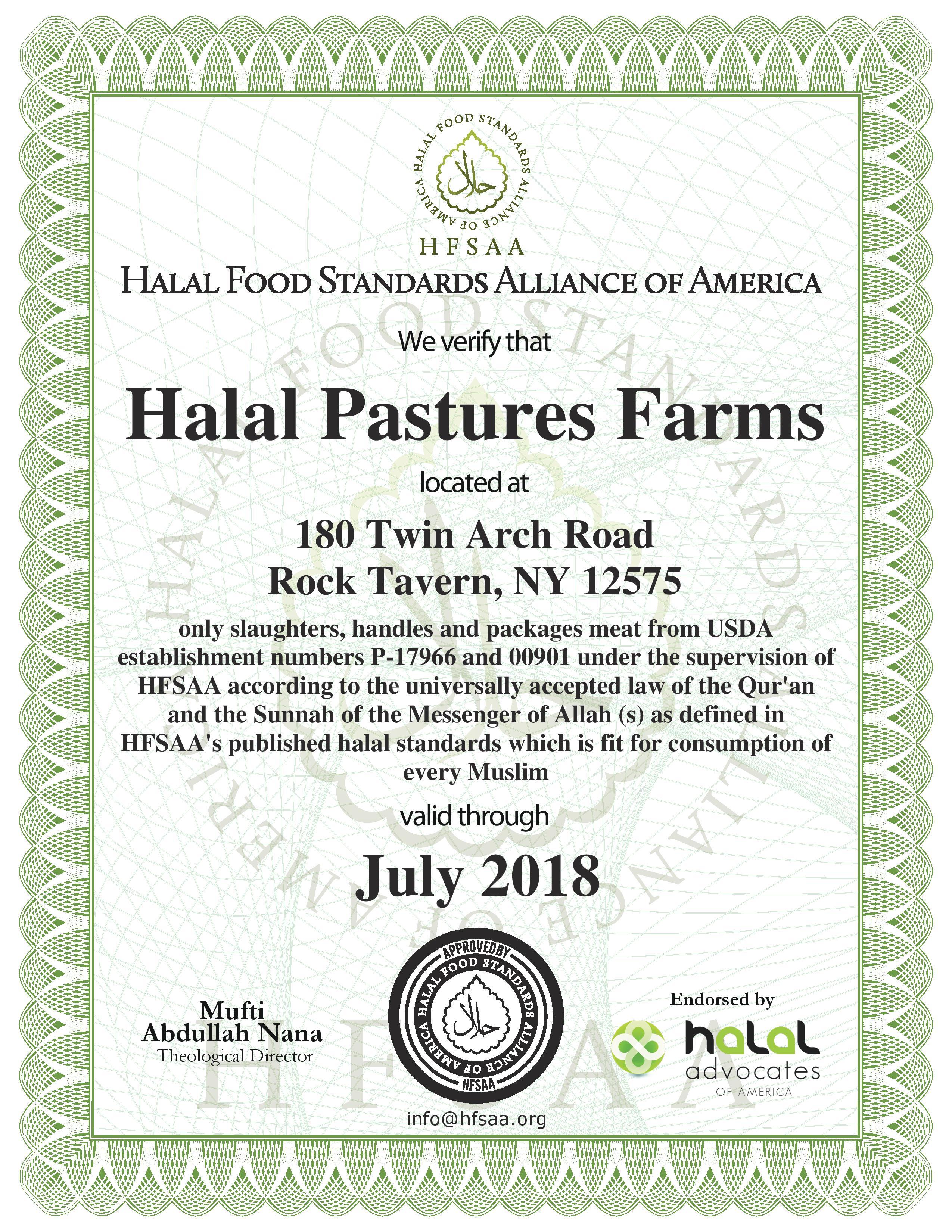 halal-pastures-2018-1-.jpg