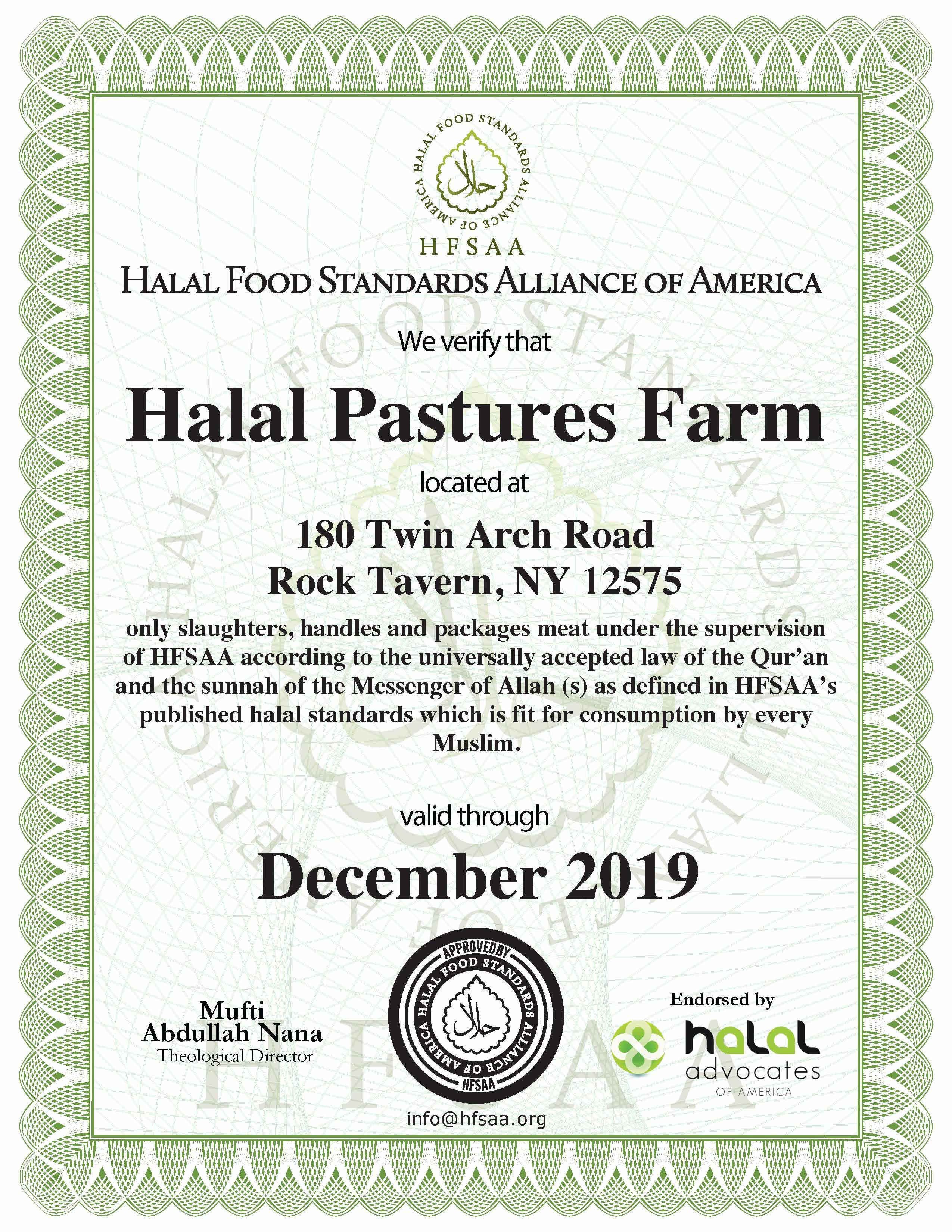 halal-pastures-farm-2019-certificate.jpg