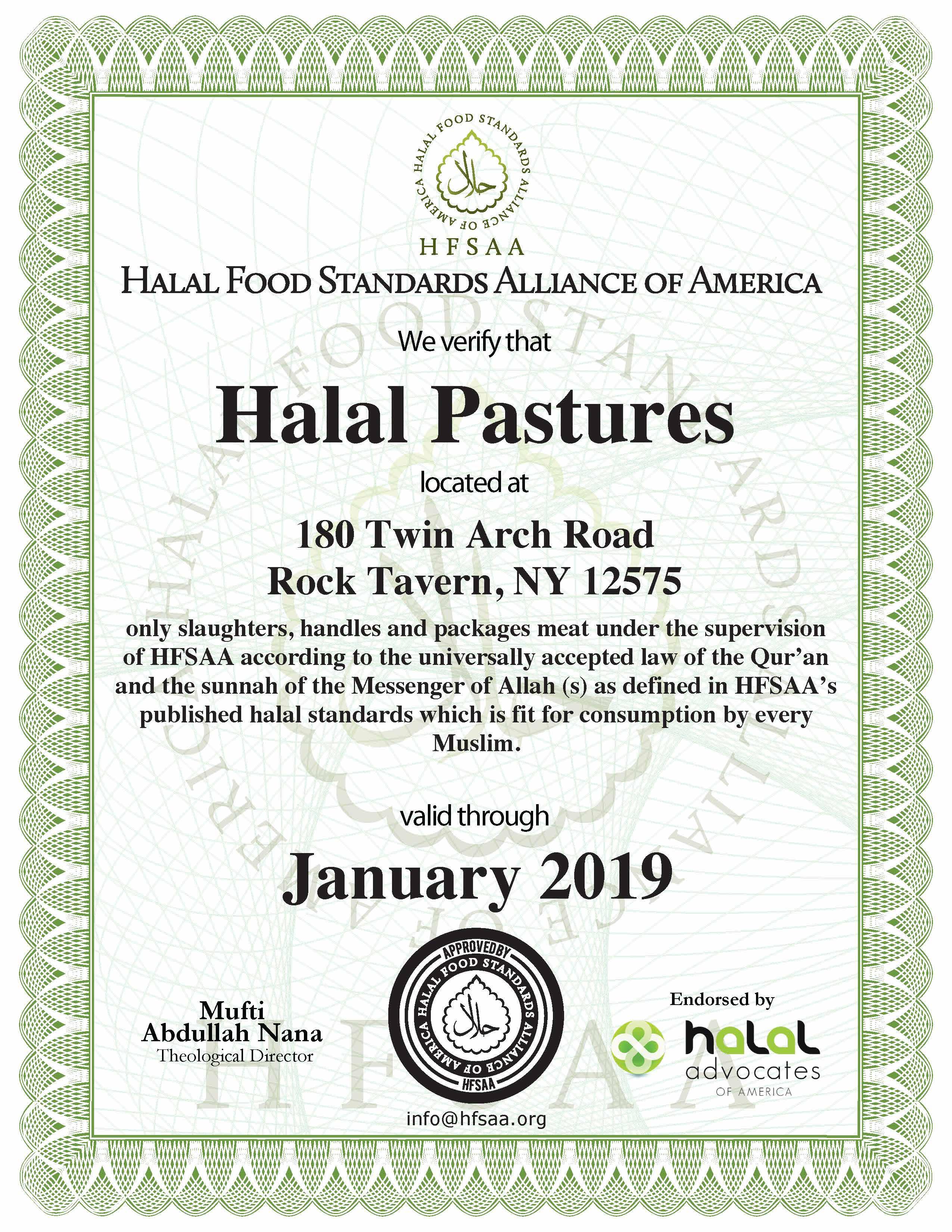 halal-pastures-january-2019-certificate.jpg