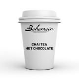 Chai Tea HOT Chocolate