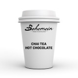 Chai Tea HOT Chocolate