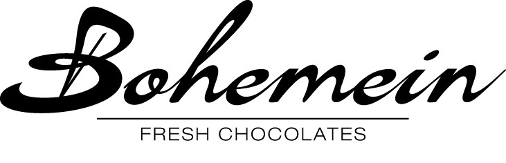 Bohemein Fresh Chocolate