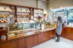 auckland-shop-interior-250.jpg