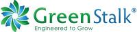 GreenStalk Garden