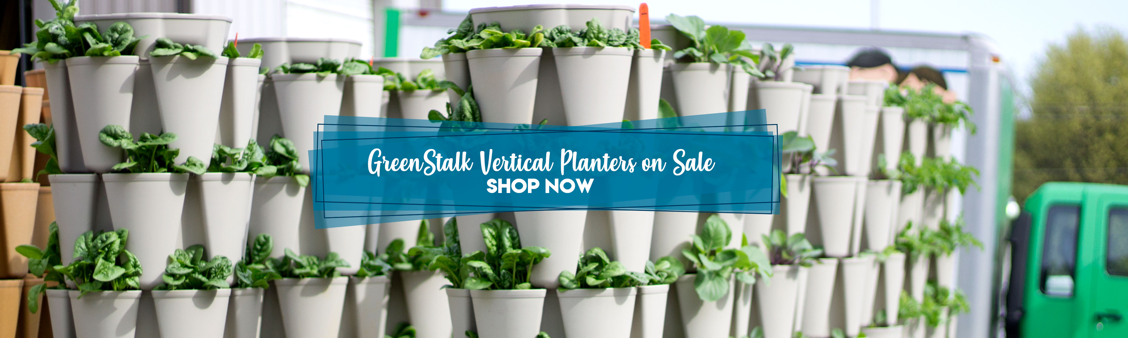 greenstalk-vertical-planters-on-sale-now32.jpg