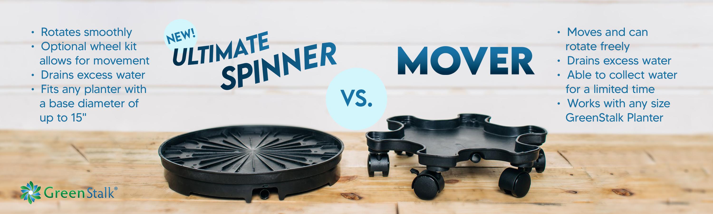 mover-v-spinner-3000px.jpg