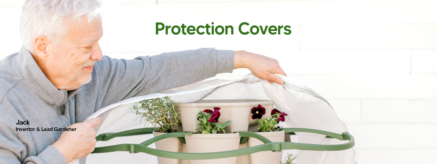 protection-cover-vertical-planter.jpg