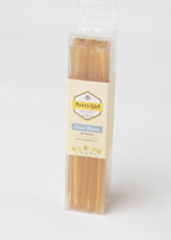 Honey Straws - 30 Pack
