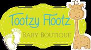 Tootzy Flootz