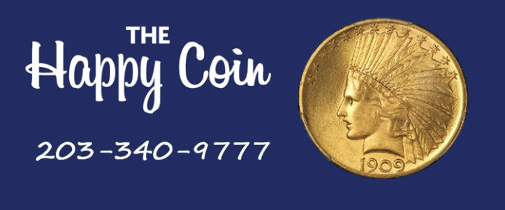 The Happy Coin