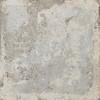Giorbello Piazza Italian Tile, 8 x 8, Florence Grey