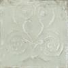 Giorbello Sassuolo Italian Tile in Marine Relief Design 1