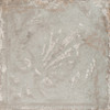 Giorbello Sassuolo Italian Tile in Marine Relief Design 2