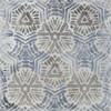 Giorbello Maranello Italian Tile, 8 x 8, Chiara