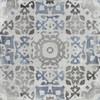 Giorbello Maranello Italian Tile in Elena