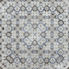 Giorbello Maranello Italian Tile in Sophia