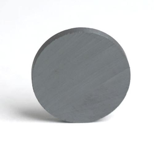 Ceramic Magnets 100 Pieces