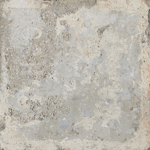 Giorbello Piazza Italian Tile in Florence Grey