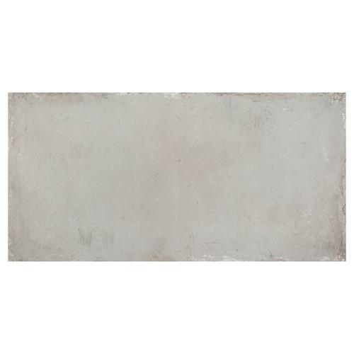 Giorbello Sassuolo Italian Tile in Grey