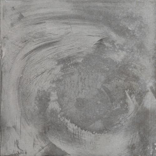 Giorbello Maranello Italian Tile in Grey