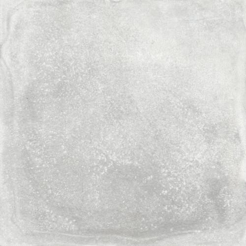 Giorbello Maranello Italian Tile in White