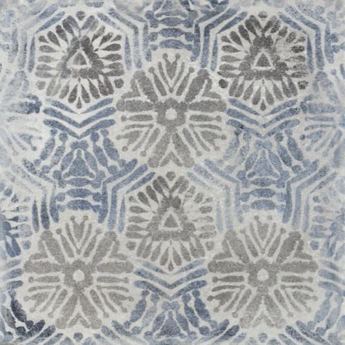 Giorbello Maranello Italian Tile in Chiara