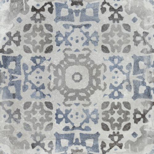 Giorbello Maranello Italian Tile, 8 x 8, Elena