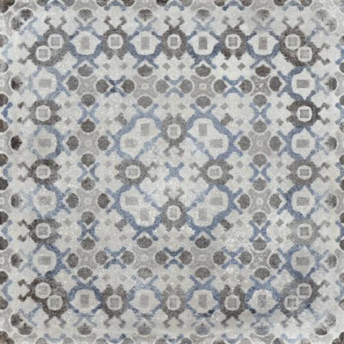 Giorbello Maranello Italian Tile, 8 x 8, Sophia
