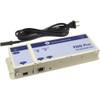 Cambium Networks - PTP 300 500 600 - Power IDU for PTP 300/500/600 Series (PIDU)