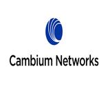 Cambium Networks ePMP 1000, 2.4GHz Integrated Radio, FCC