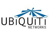 Ubiquiti Networks ROCKET M900: 900MHz Hi Power 2x2 MIMO AirMax TDMA BaseStation
