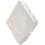 Cambium Networks 3630SM PMP 320 Integrated SM 3.65GHz