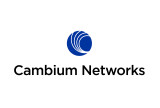 Cambium Networks / Motorola
