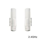 Cambium Networks / Motorola Canopy 2400BH20 Backhaul 2.4GHz - 20Mbps
