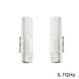 Cambium Networks / Motorola Canopy 5700BH20 Backhaul 5.7GHz - 20Mbps