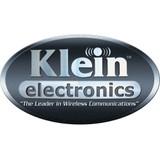 Klein Electronics - Blackbox