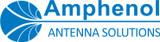 Amphenol Antenna Solutions - Mtg. Bracket-Downtilt BSA