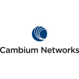 Cambium Networks PMP430 Access Point OFDM 5.4GHz Conn