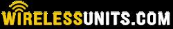 WirelessUnits.com