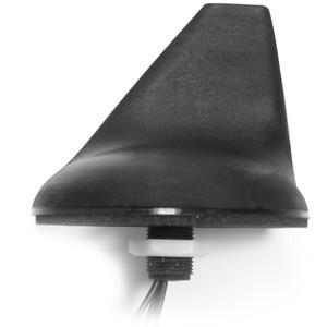 *Cellular/PCS/GPS Antenna
