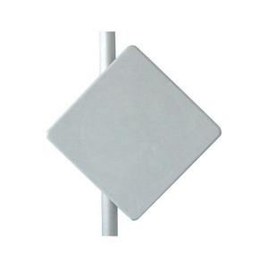 *4.9-6.1 GHz Base  30D