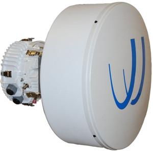 *FlexPort18 Ethernet Link