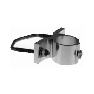 Bracket for Antennas