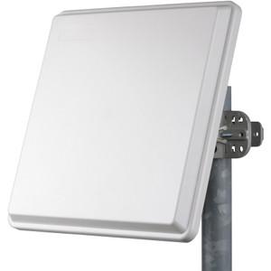 *3.3-3.8 GHz Panel Ant